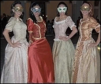 estilo-veneciano