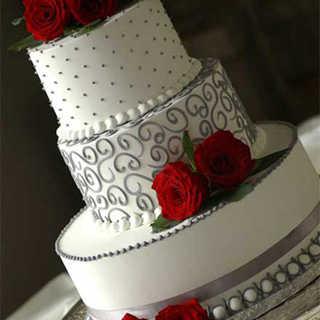 torta-roja