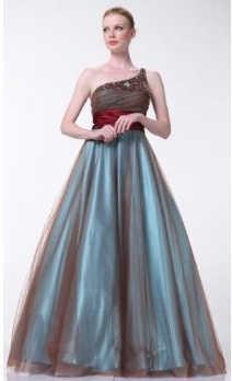 vestido-de-15-azul