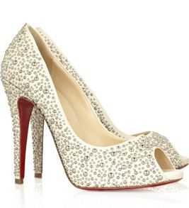 zapatos254
