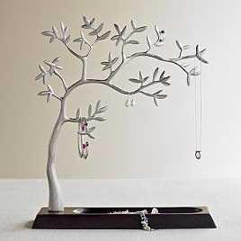 arbolcollares