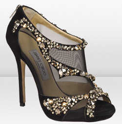 Jimmy-Choo01