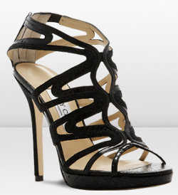 Jimmy-Choo04