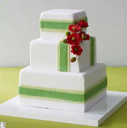 torta-verde-rojo