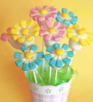 cakepop-quinceanera