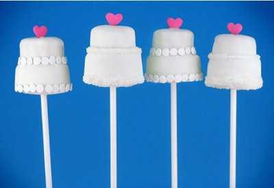 cakepop-torta