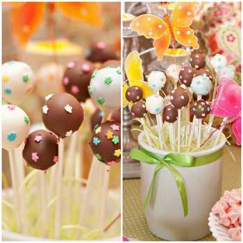 cakepops-decorados