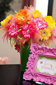 centro-de-mesa-flores-artificiales