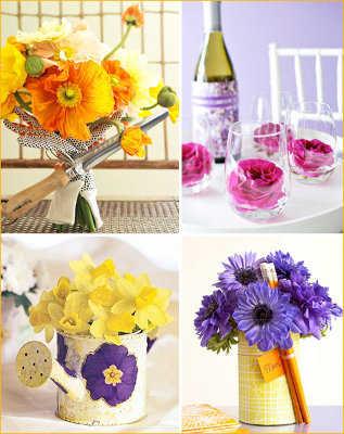 centro-de-mesa-flores-dos