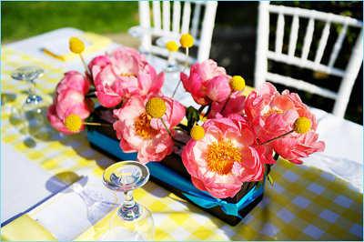centro-de-mesa-flores