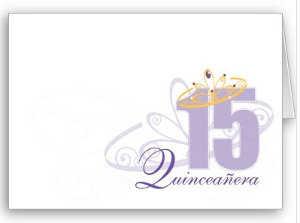 invitacion04