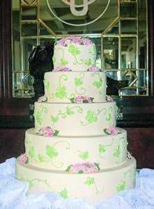 torta-01