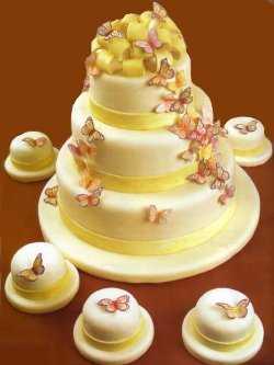 torta-02