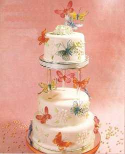 torta-04
