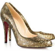 calzado01