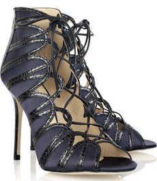calzado02