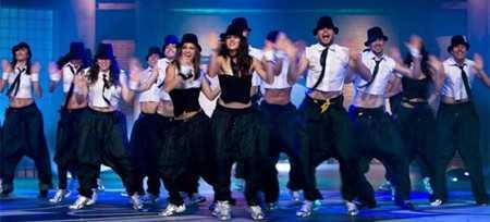 coreografia-de-15-grupal