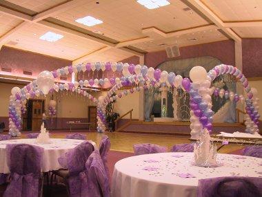 decoracion-globos-tres