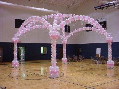 decoracion-globos