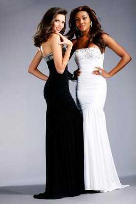 quinceanera-vestidos-moda