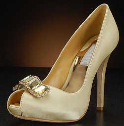 zapato01