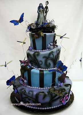 Cadaver-novia-torta