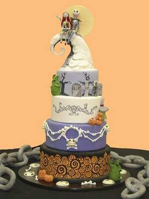 jack-torta