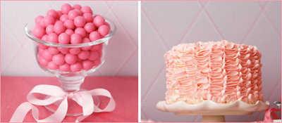 bufet-rosa5
