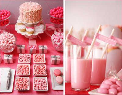 buffet-rosa1