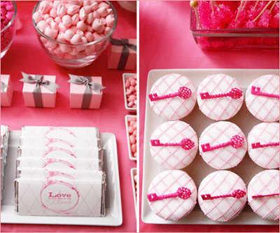 buffet-rosa2