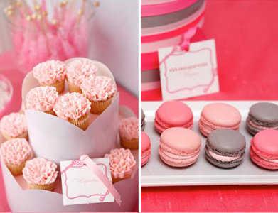 buffet-rosa3
