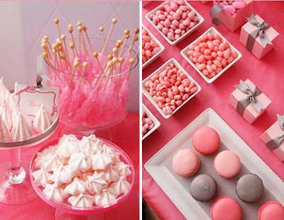 buffet-rosa4
