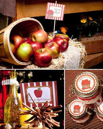 fiesta-manzanas2