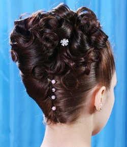 peinado04