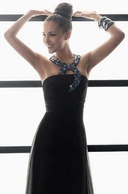 vestido01