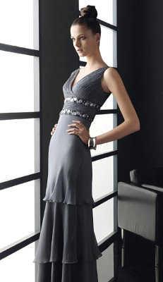 vestido02