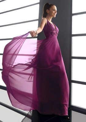 vestido03
