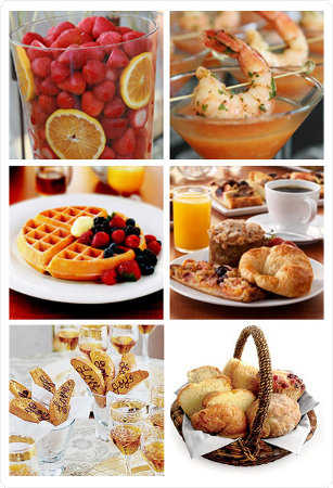 bruch-quince-anos