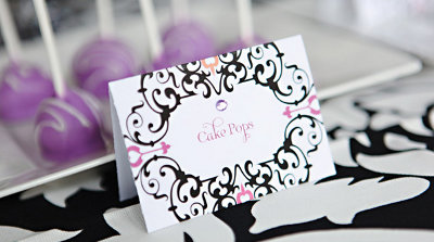 cake-pops-ano-nuevo