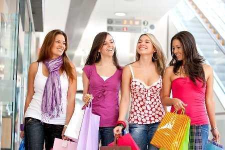 de-compras