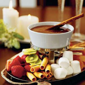 fondue-de-chocolate-y-frutas