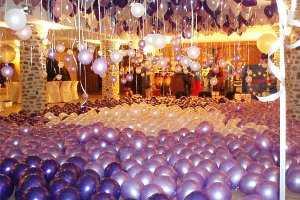 globos-decoracion