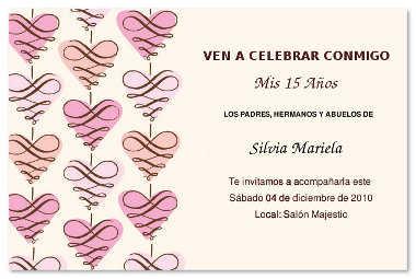invitacion05