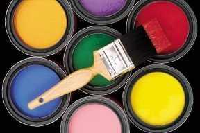 pintura-brocha
