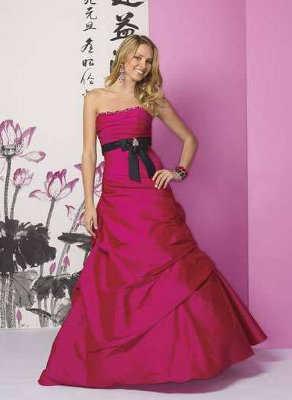 vestido05