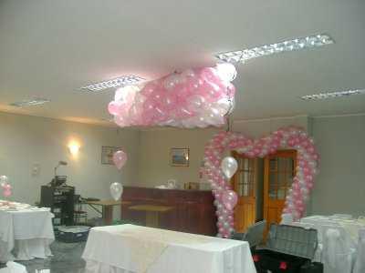 decoracion1