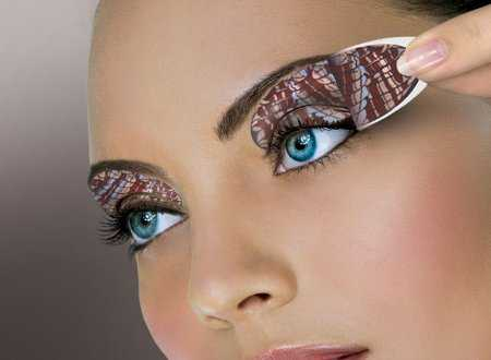 eye-envy-3