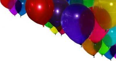 globos-fiesta