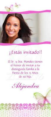 invitacion02