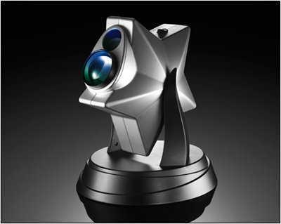 laser-star-aparato